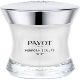Payot Perform Sculpt Nuit Zpevňující noční krém 50 ml
