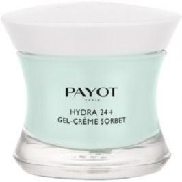 Payot Hydra24+ Gel Creme Sorbet hydratační gel-krém pro normální až smíšenou pleť 50 ml