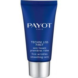 Payot Techni Liss First vyhlazující denní krém pro první vrásky 50 ml