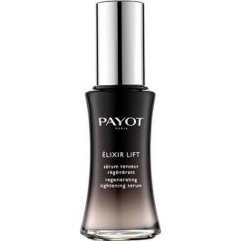 Payot Elixir Lift vypínací regenerační sérum 30 ml