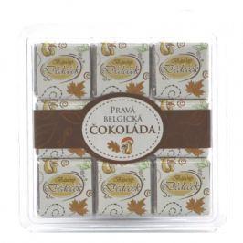 Nekupto Mini čokoládky s věnováním Báječný dědeček 9 x 5 g