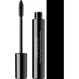 Artdeco Volume Supreme Mascara řasenka 01 Black 15 ml