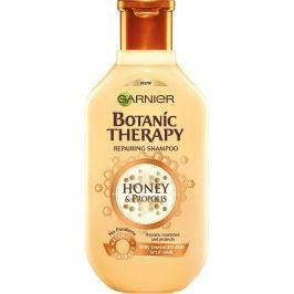 Garnier Botanic Therapy Honey & Propolis šampon pro velmi poškozené vlasy 250 ml