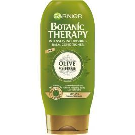 Garnier Botanic Therapy Olive Mythique balzám pro suché a poškozené vlasy 200 ml