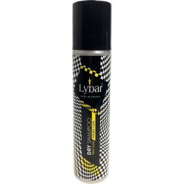 Lybar Invisible Clear Fresh Scent suchý šampon na vlasy 250 ml