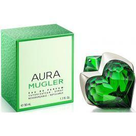 Thierry Mugler Aura parfémovaná voda pro ženy 50 ml
