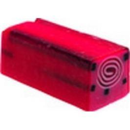Bomb Cosmetics Hypnoterapie - Hypno-Therapy Přírodní glycerinové mýdlo 1 kg blok