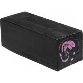 Bomb Cosmetics Noční potěšení - Dark Pleasures Přírodní glycerinové mýdlo 1 kg blok