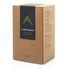 Aromatica Klimakterický bylinný čaj 20 x 2 g