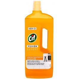 CIF Floor Expert Kuchyně čistící přípravek na podlahy 750 ml