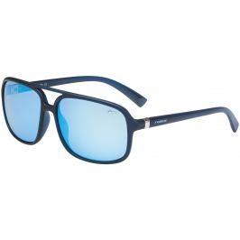 7b3fc0b86 Detail zboží · Relax Cabrera Sluneční brýle polarizační R2323C