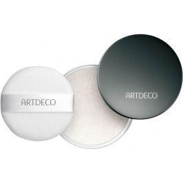 Artdeco Fixing Powder fixační pudr 10 g