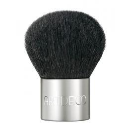 Artdeco Brush for Mineral Powder Foundation štětec na minerální make-up