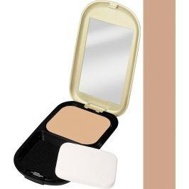 Max Factor Facefinity Compact kompaktní make-up 003 Natural 10 g
