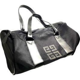 Givenchy Minotaure Bag taška černá velká 45 x 24 cm