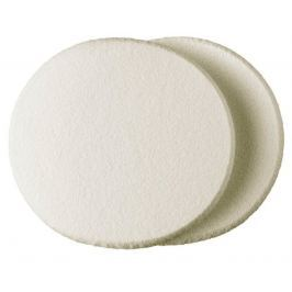 Artdeco Make up Sponge Round houbička na make-up kulatá 2 kusy