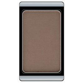 Artdeco Eyebrow Powder stíny na obočí 05 Medium 0,8 g