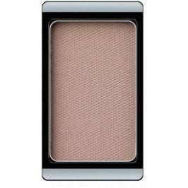 Artdeco Eyebrow Powder stíny na obočí 07 Fair 0,8 g