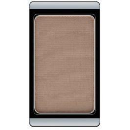Artdeco Eyebrow Powder stíny na obočí 06 Light 0,8 g
