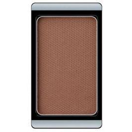 Artdeco Eyebrow Powder stíny na obočí 09 Chestnut 0,8 g