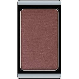 Artdeco Eye Shadow Pearl perleťové oční stíny 158 Pearly Port Royal 0,8 g