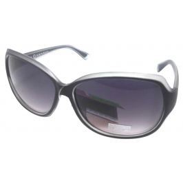 Nae New Age Sluneční brýle Z310P