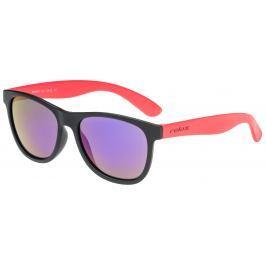 Relax Kili Sluneční brýle pro děti R3069F