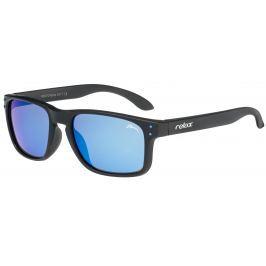 Relax Melite sluneční brýle pro děti R3067D