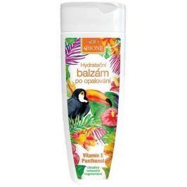 Bione Cosmetics Sun Bio Hydratační balzám po opalování 200 ml