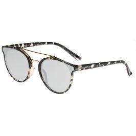 Relax Burton Sluneční brýle R2329D