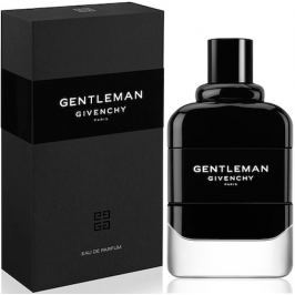 Givenchy Gentleman Eau de Parfum 2018 parfémovaná voda pro muže 50 ml