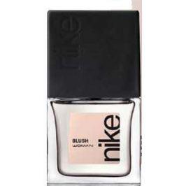 Nike Blush Premium Edition parfémovaný deodorant sklo pro ženy 75 ml
