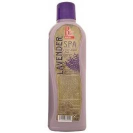 Bohemia Gifts & Cosmetics Spa Lavender tekuté mýdlo 1 l