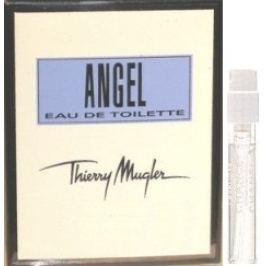 Thierry Mugler Angel toaletní voda 1,2 ml s rozprašovačem, Vialka