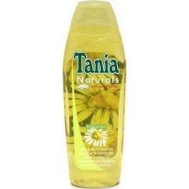 Tania Naturals Heřmánkový šampon na vlasy 1000 ml