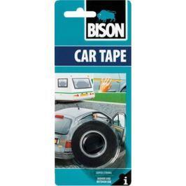 Bison Car Tape oboustranná lepicí páska 1,5 m x 19 mm