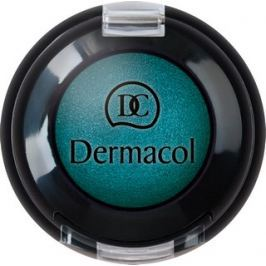 Dermacol Bonbon Wet & Dry Eye Shadow oční stíny 06 2,5 g