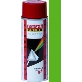 Schuller Eh klar Prisma Color Lack akrylový sprej 91017 Žlutozelená 400 ml