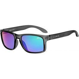 Relax Melite Sluneční brýle pro děti R3067B