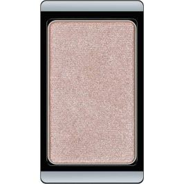 Artdeco Eye Shadow Matt matné oční stíny 215 Mountain Rose 0,8 g