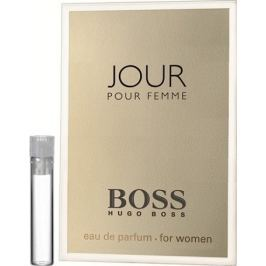 Hugo Boss Jour pour Femme parfémovaná voda 1,5 ml, Vialka