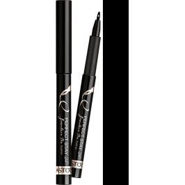 Astor Perfect Stay 24h Fountain Pen Eyeliner oční linky 001 Black 1,1 ml