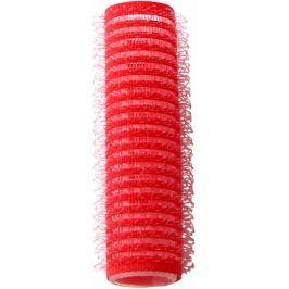 Duko Natáčky suchý zip 15 mm 6 kusů