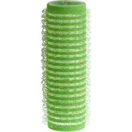 Duko Collection Natáčky suchý zip, samodržící 18 mm 6 kusů