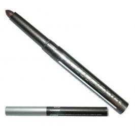 Princessa Stínovací tužka vysouvací ES-25 Čokoládová 1 g