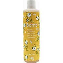 Bomb Cosmetics Medová záře - Honey Glow pěna do koupele 300 ml