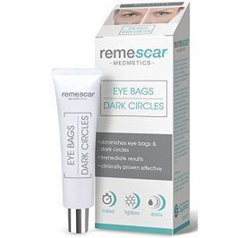 Remescar Pokleslá víčka oční krém oční krém pro rychlé a snadné zvedání ovislých víček 8 ml