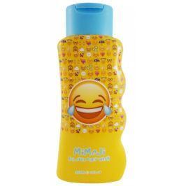 Mimoni Sprchový gel pro děti 335 ml
