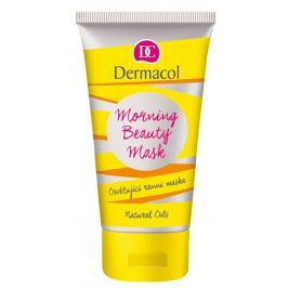 Dermacol Morning Beauty Ověžující ranní maska 150 ml