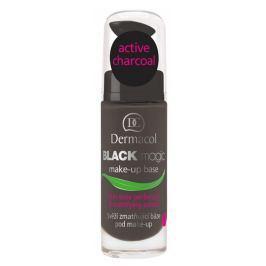 Dermacol Black Magic Zmatňující báze pod make-up 20 ml
